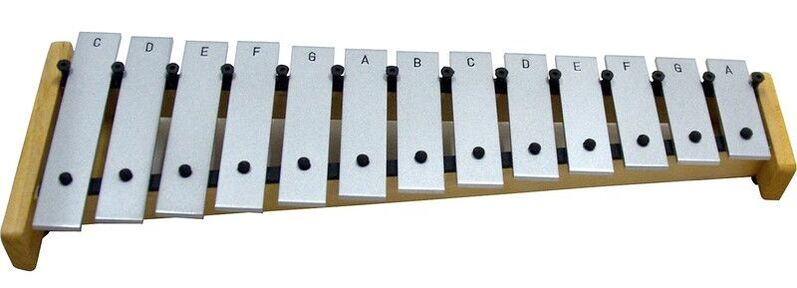 glockenspiel, school instruments, school music, music education, music teaching