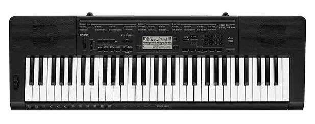 keyboard, school instruments, school music, music education, music teaching