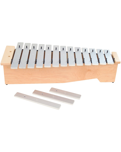 metallophone, school instruments, school music, music education, music teaching