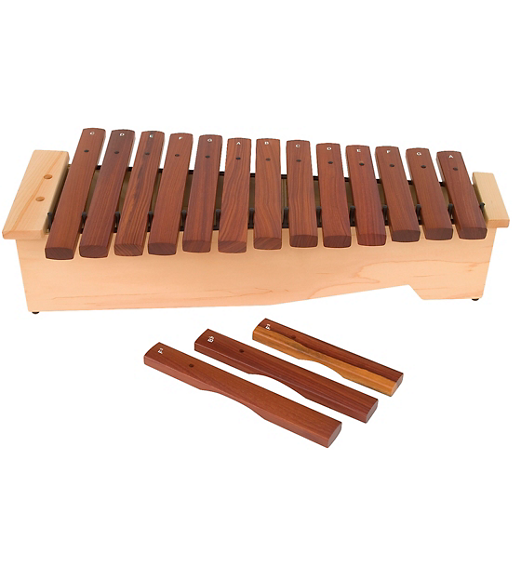 xylophone, school instruments, school music, music education, music teaching